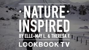 Natureinspired_small